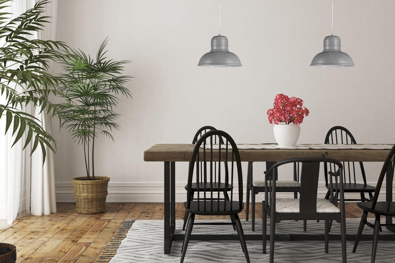Lampen Scandinavisch Interieur : Lifa living helsinki hanglampen duopack lifa living