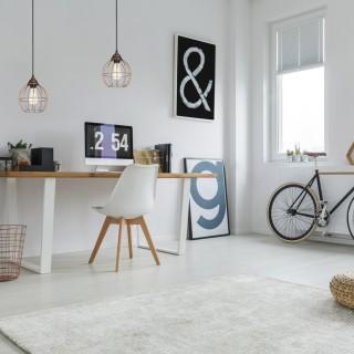 Lifa Living Hanglamp Lund 2/set