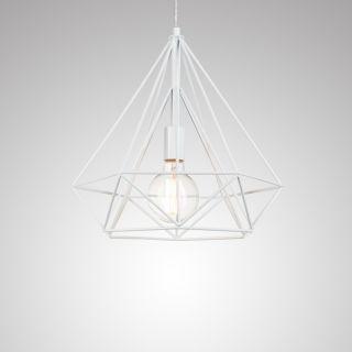 Lifa Living Hanglamp Uppsala
