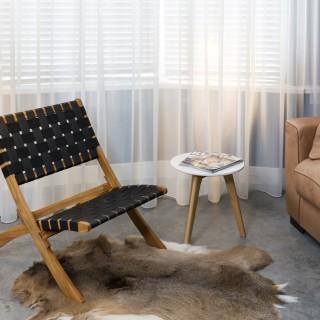 Lifa Living geweven stoel