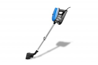 Cyclone Vacuum Cleaner