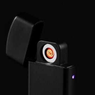 USB aansteker