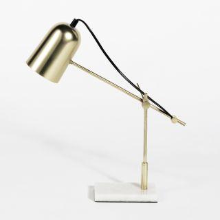 Lifa Living Tafellamp Lexington