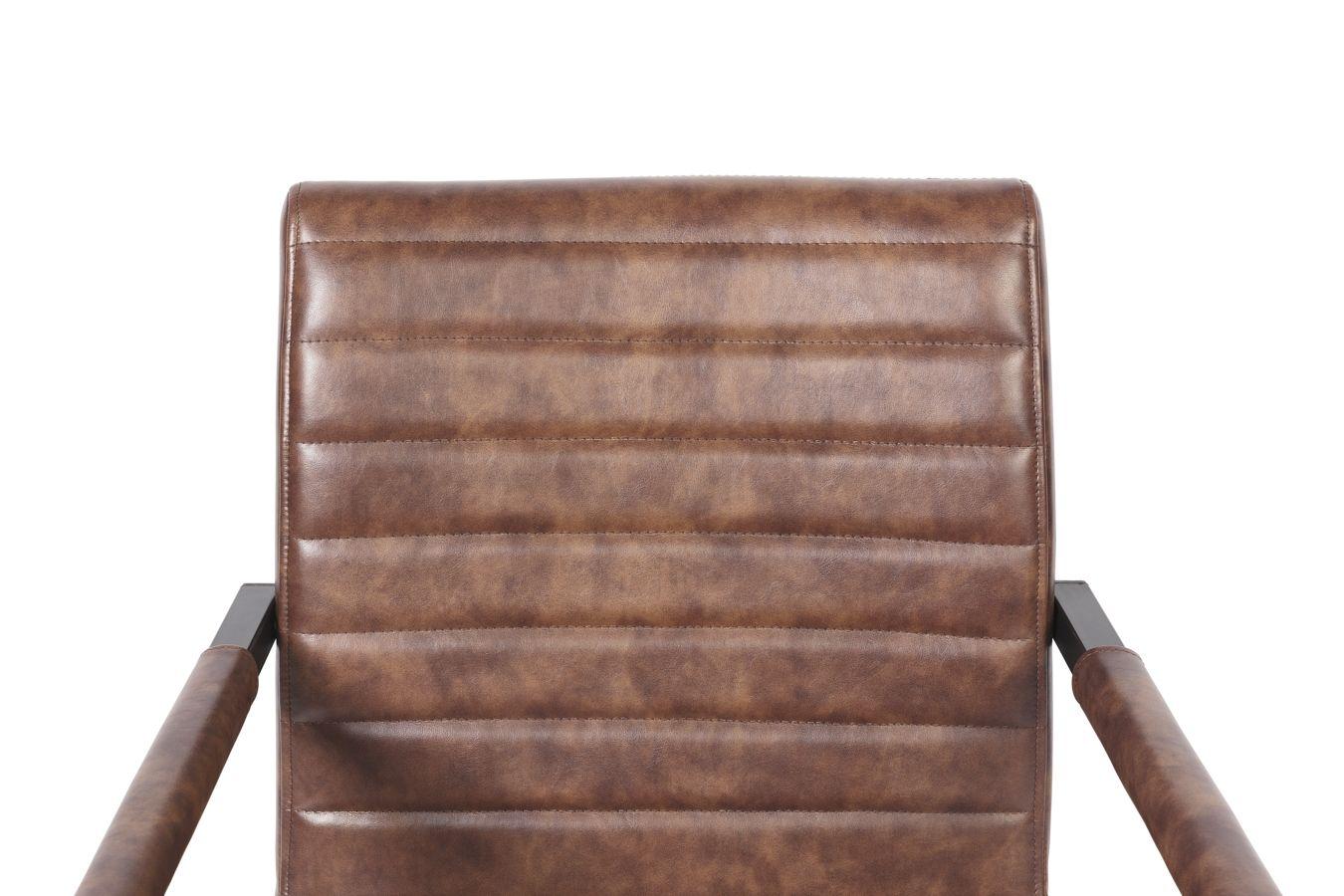 Lifa living swinger stoel: set van 2 lifa living