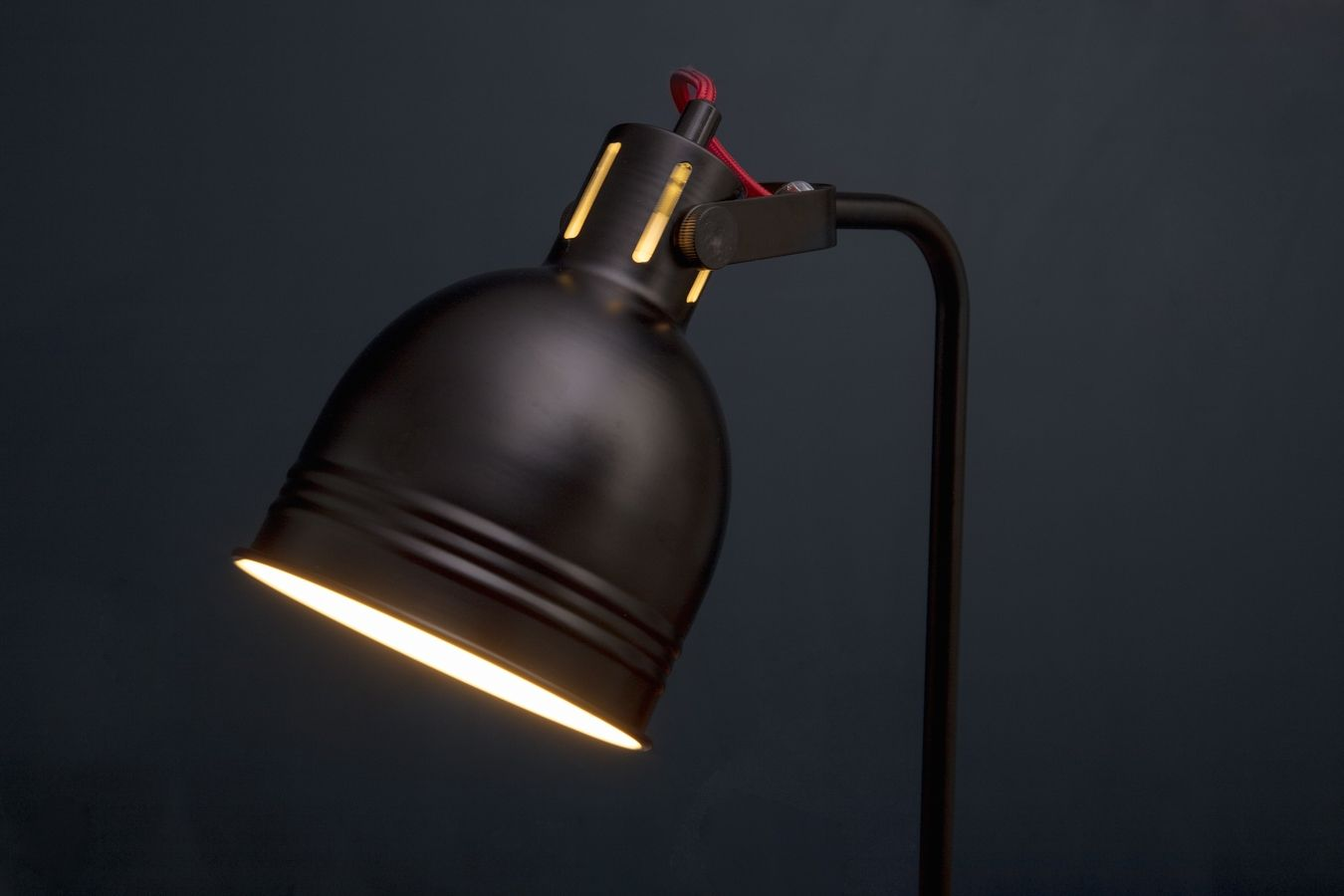 Lifa living pittsburgh staande lamp lifa living