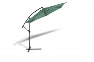 Hangende parasol