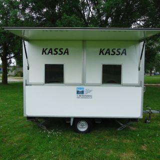 Kassawagens