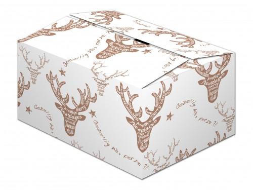 kerstpakket-3