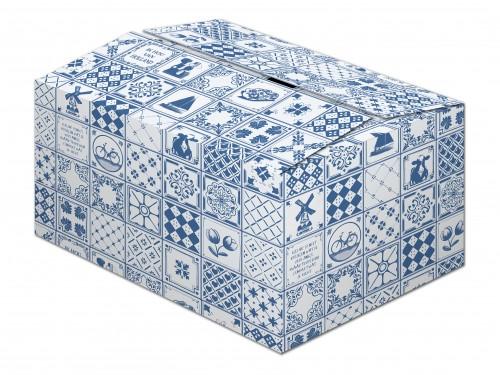 kerstpakket-10