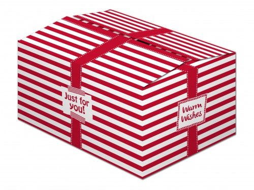 kerstpakket-13