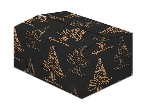 kerstpakket-11