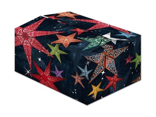 kerstpakket-1