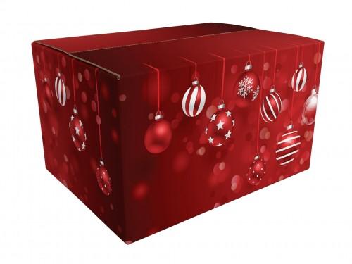 kerstpakket-2