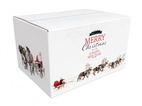 kerstpakket-7
