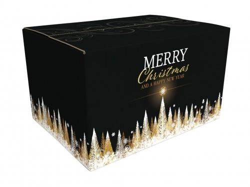 kerstpakket-15