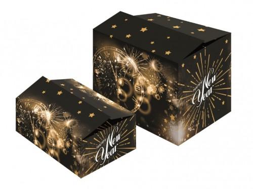 kerstpakket-12