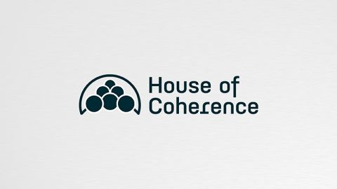 Nekst IT omarmt het Coherence concept van House of Coherence