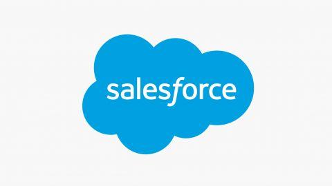 Part 2: Salesforce Functional Testing Tips & Tricks
