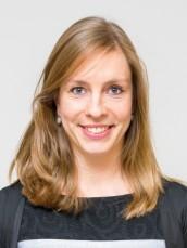 Dr. Hannelore Demarsin