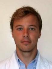 Dr. Huib van Waegeningh