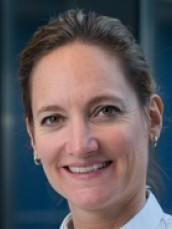 Dr. Liselotte Rotteveel