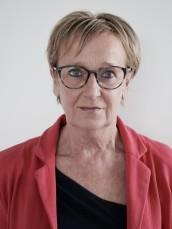 Nicole Breugelmans
