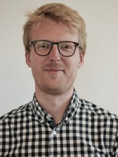 Dr. Wouter Baetens