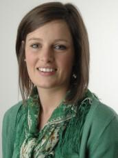 Julie Elen
