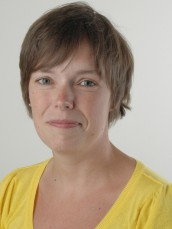 Liesbeth De Coninck