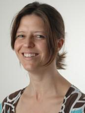 Tinne Theunen