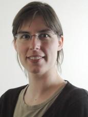 Kathleen Verhaegen