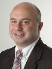 Dr. Andrzej Zarowski