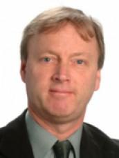 Prof. Dr. Jan Casselman