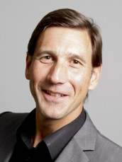 Dr. Tony Van Havenbergh