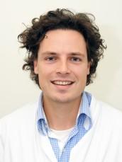 Dr. Jérôme Waterval