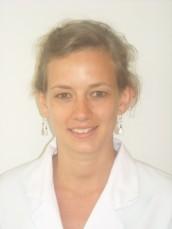 Dr. Marie Bogaerts