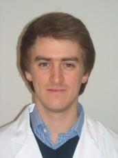 Dr. Simon Strobbe