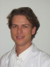 Dr. Rick van den Langenberg