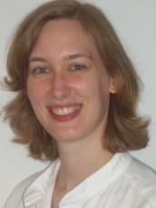 Dr. Leen Van Crombrugge
