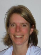 Dr. Anne-Martine de Heer