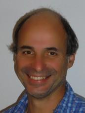 Marc Leblans