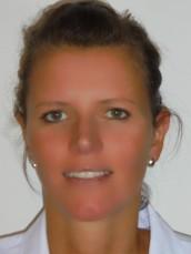 Dr. Martine Vanlommel
