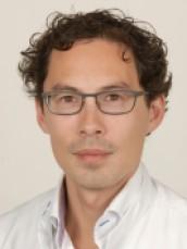 Dr. Robert Jan Pauw