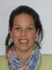 Dr. Anne-Sophie Vinck