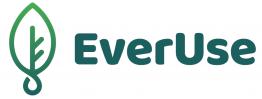 EverUse