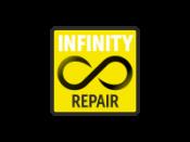 Infinity Repair BV