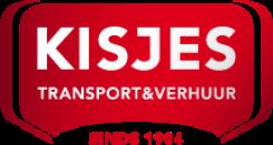 Kisjes Transport & Verhuur