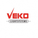 Veko lightsystems International