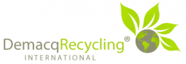 Demacq Recycling International