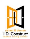 ID Construct